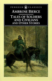 tales of soldiers and civilians